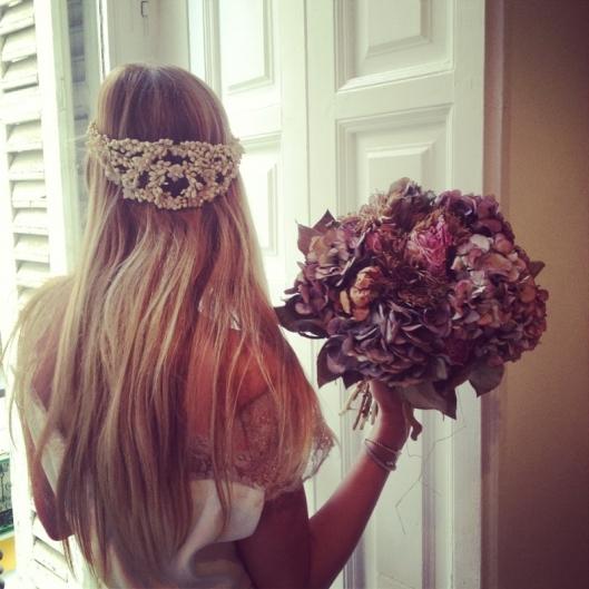 coronas nocia flores vintage le touquet 8