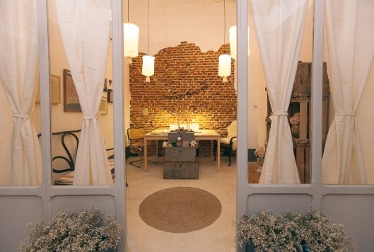 cordero atelier interiorismo decoracion bodas organizacion 4